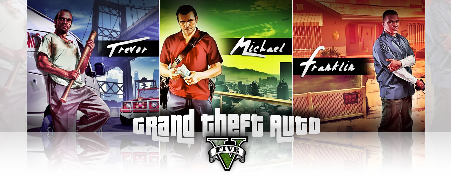 cropped-gta_v__with_the_characters____wallpaper_by_rudravm314-d658jr21.png
