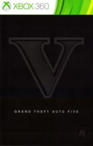 grand_theft_auto_five
