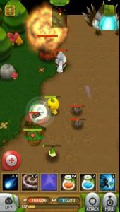 Plants Wars 2