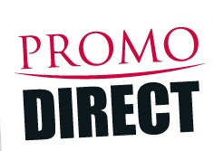 promodirect_logo