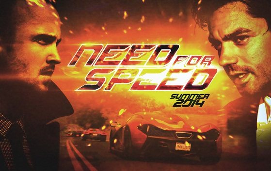 need-for-speed_2014_movie