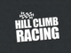 hcr_logo