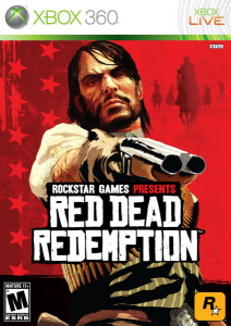 red_dead_redemption_xbox360