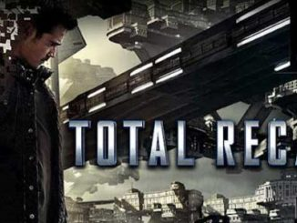 android total recall