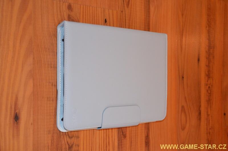 pouzdro c-tech protect nutc 04 1