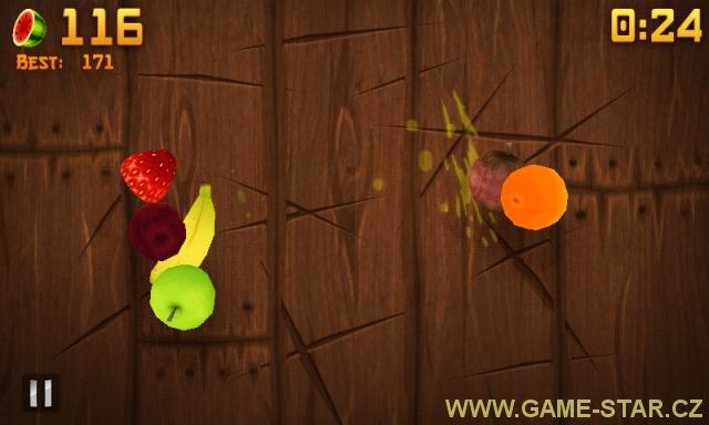 fruit ninja 9