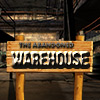 abandoned-warehouse