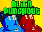 alien-punchout