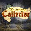 antique-collector