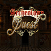 archeology-quest