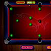 black-ball-pool