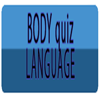 body-quiz-language