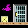 box-story