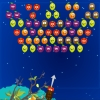 bubble-shooter-fruits