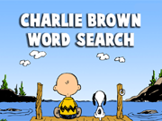 charlie-brown-word-search