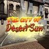 city-of-desert-sun