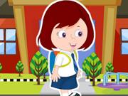 daisy-escape-play-school-fun
