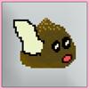 flappy-poop