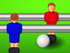 foosball-2-player