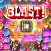 gemclix-blast1