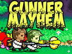 gunner-mayhem