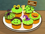 halloween-cup-cake