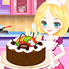 happy-cake-maker-hd