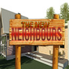 new-neighbors