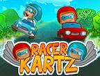 racer-kartz