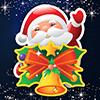 santas-christmas-presents