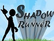 shadow-runner