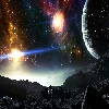 space-sky-image-puzzle