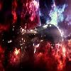 spaceship-image-puzzle-4