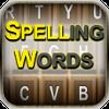 spelling-words
