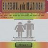 successful-quiz-relationship