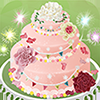 super-wedding-cakes-hd