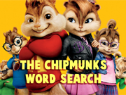 the-chipmunks-word-search
