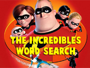 the-incredibles-word-search