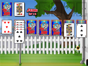 tom-jerry-solitaire