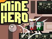mine-hero