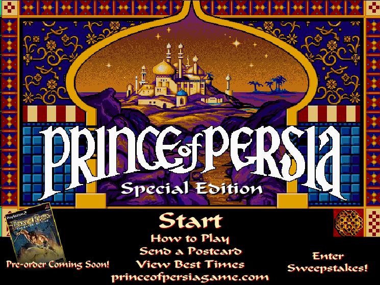 prince_of_persia