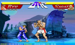 street_fighter-300×180