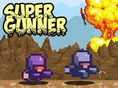 super-gunners