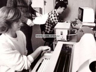 iq_151 pedagogicka_fakulta ústí nad labem 1985