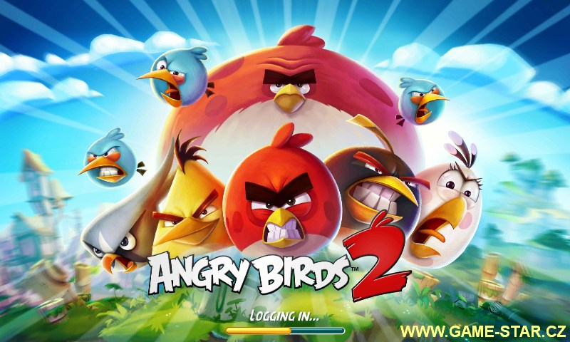 angry birds 2 android 01