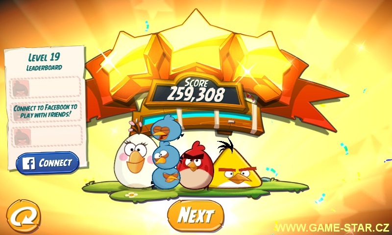 angry birds 2 android 09