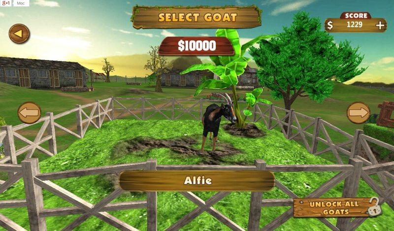goat simulator 03