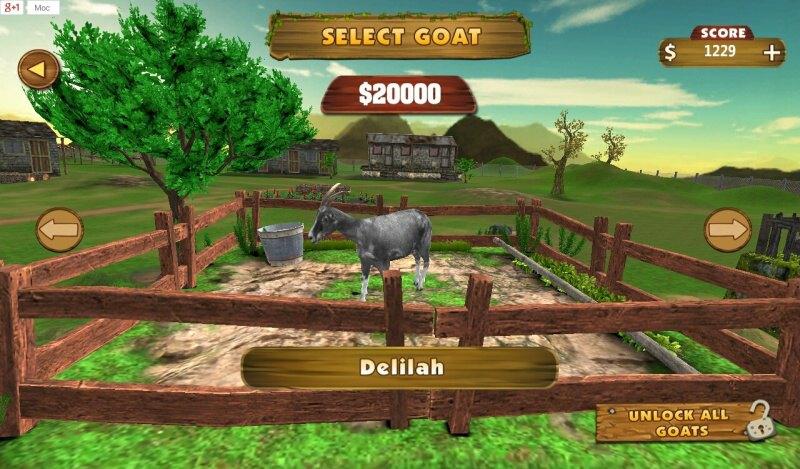 goat simulator 04