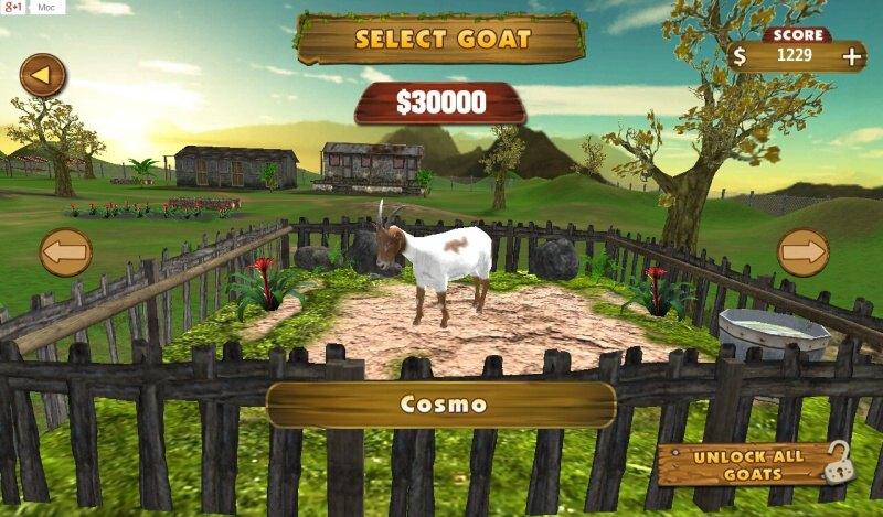 goat simulator 05