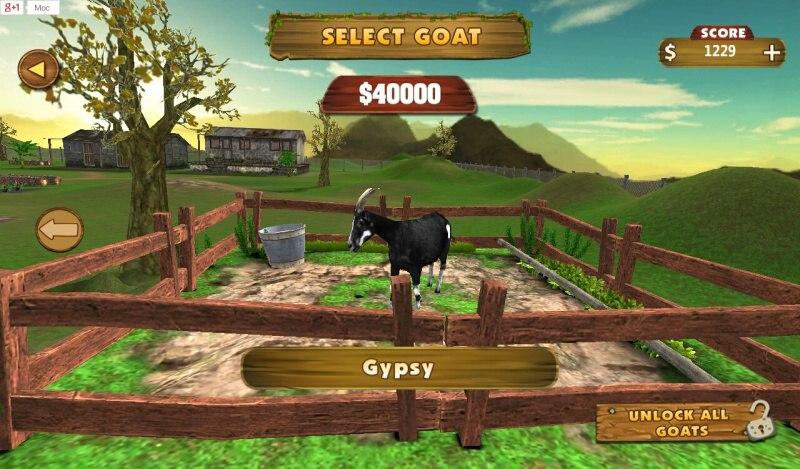 goat simulator 06